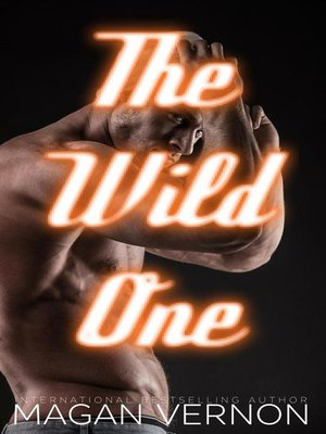cover image of The Wild One