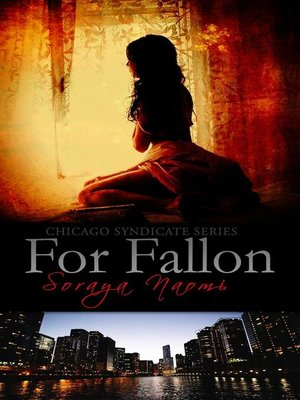 cover image of For Fallon