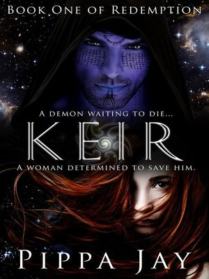 cover image of Keir