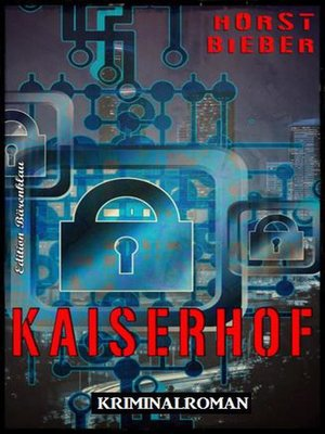 cover image of Kaiserhof