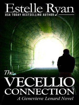 cover image of The Vecellio Connection