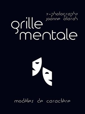 cover image of Grille Mentale