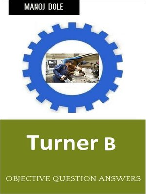 cover image of Turner B
