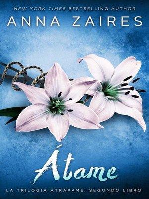 cover image of Átame