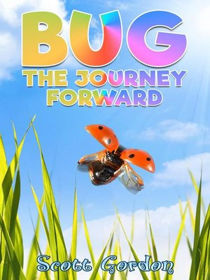 cover image of Bug