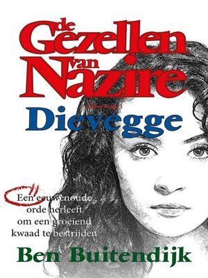 cover image of Dievegge