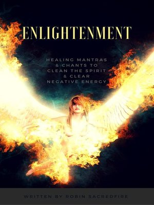 cover image of Enlightenment