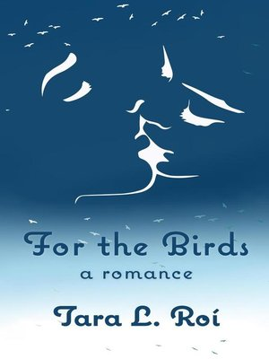 cover image of For the Birds