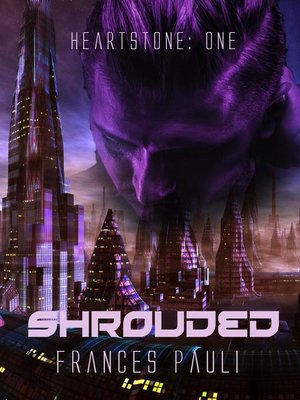 cover image of Shrouded