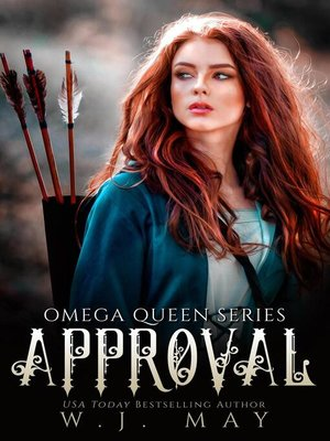 cover image of Approval
