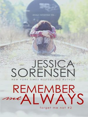 cover image of The Rules of Being Friends