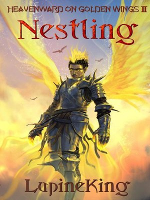 cover image of Nestling