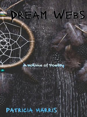 cover image of Dream Webs