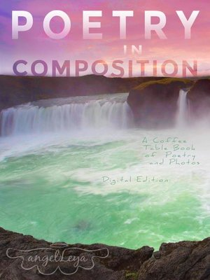 cover image of Poetry in Composition