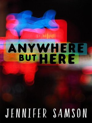 Anywhere But Here By Mona Simpson Overdrive Rakuten Overdrive