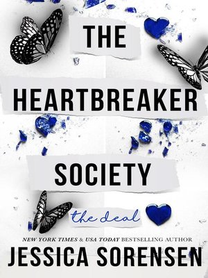 cover image of The Simplicity in Unordinary