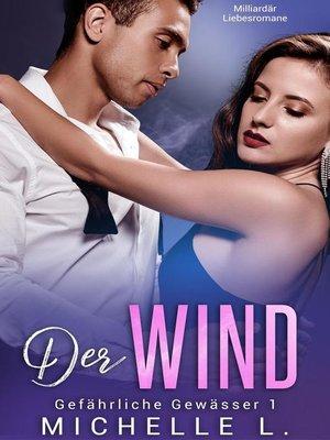 cover image of Der Wind