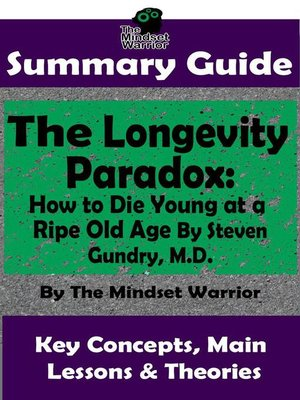 cover image of Summary Guide