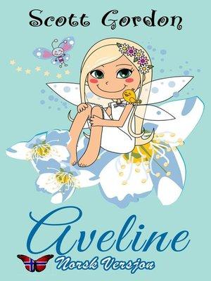 cover image of Aveline (Norsk Versjon)