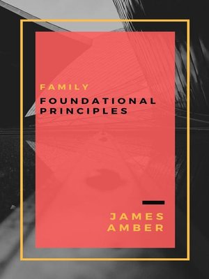 cover image of Family