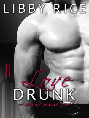 cover image of Love Drunk