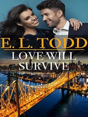 cover image of Love Will Survive