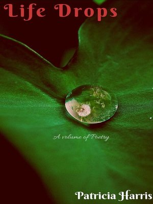 cover image of Life Drops