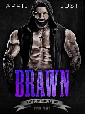 cover image of Brawn (Book 2)
