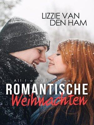 cover image of Romantische Weihnachten