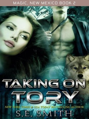 cover image of Taking on Tory