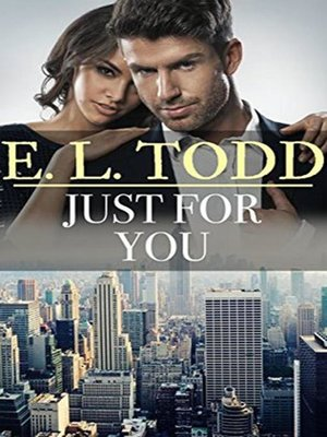 cover image of Just For You