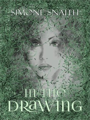 cover image of In the Drawing