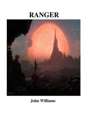 John Williams Butchers Crossing Ebook