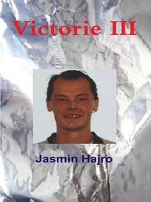 cover image of Victorie III