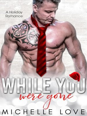 cover image of While You Were Gone