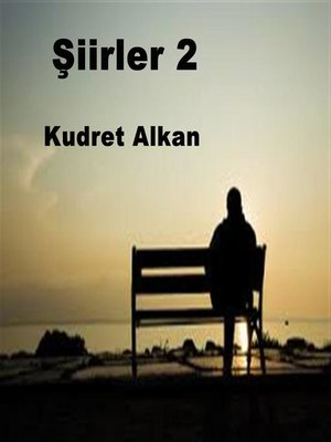 cover image of Şiirler 2