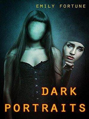cover image of Dark Portraits