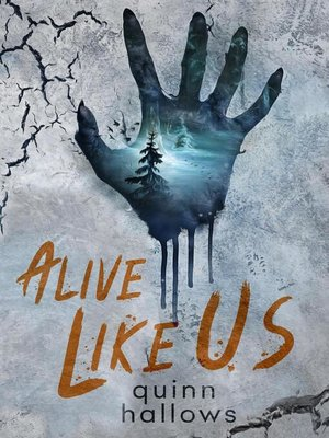 cover image of Alive Like Us