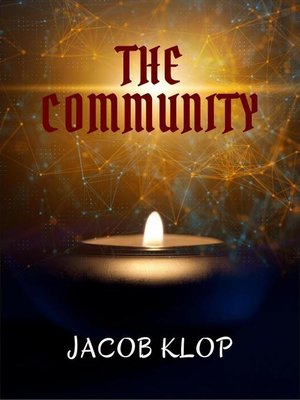 cover image of The Community