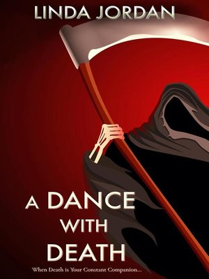 cover image of A Dance with Death