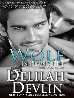 Delilah Devlin Ebook