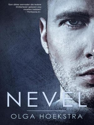 cover image of Nevel
