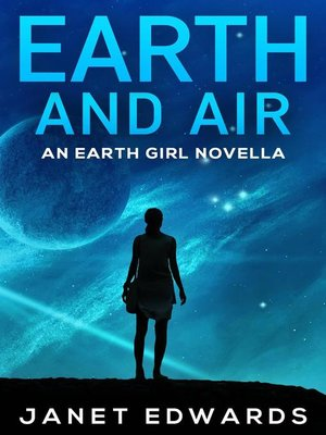cover image of Earth and Air