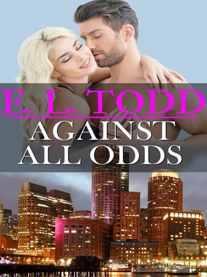 cover image of Against All Odds