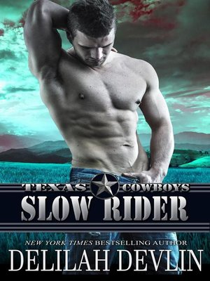 cover image of Slow Rider