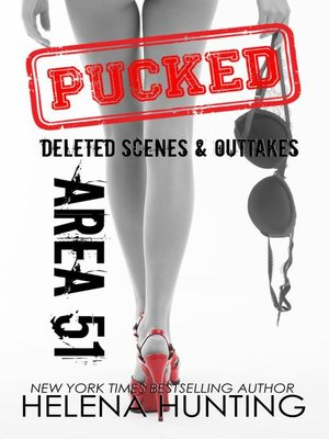 shacking up helena hunting pdf español