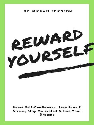 cover image of Reward Yourself