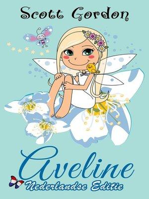 cover image of Aveline (Nederlandse Editie)