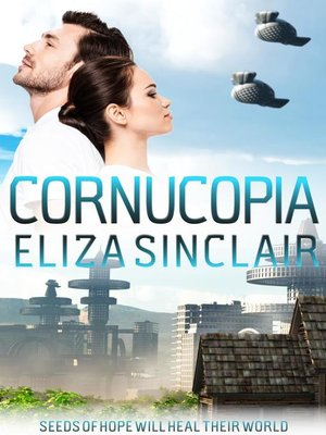 cover image of Cornucopia