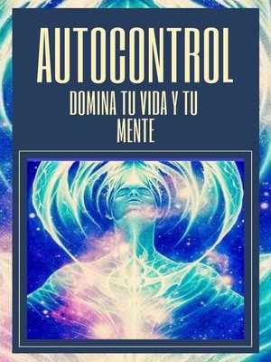 cover image of Autocontrol